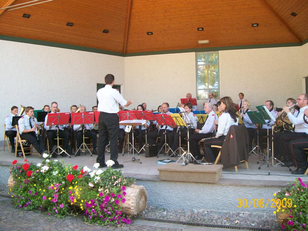Südtirol3_