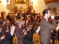 Vitae Lux mit Gesang von Hubert Greunz (Dirigentin Maria Wallmann)_