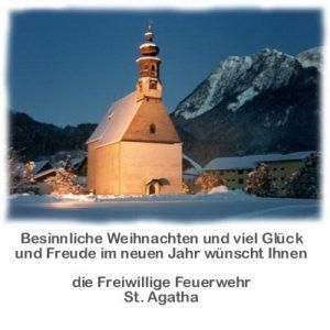 Weihn2SL4